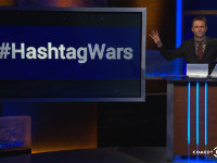 <i>@Midnight</i> Is More Than Hashtag Games