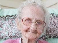 Instagram Star GrandmaBetty33 Passes Away