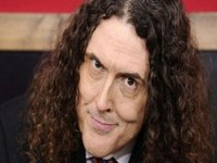 Weird Al Fans Want to See Him at the Superbowl