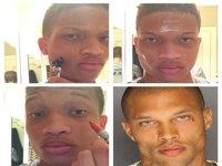 Makeup Transformation Is Now a Unisex Meme
