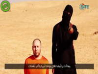 ISIS Releases New Execution Video