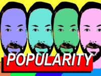 """Does Pop Culture Need to be """"Popular""""?"""