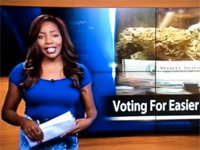 Reporter Rage Quits in the Name of Cannabis