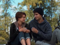 The Truth About <i>The Fault in Our Stars</i>