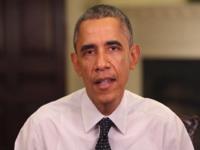 Barack Obama Endorses Net Neutrality