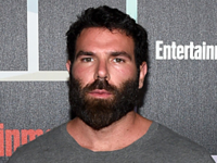 Dan Bilzerian Is Having a Rough Week