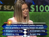 Is This the Worst Quiz Show FAIL of 2014?