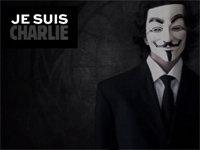 Anons Vow Revenge on Terrorist Websites