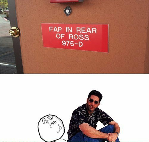Memebase: FAP Guy Kindly Obliges