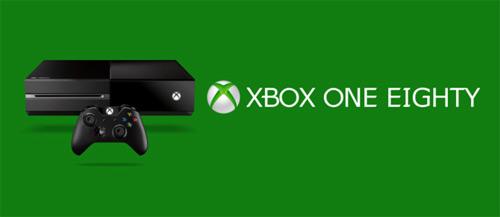 Microsoft Drops XBox One DRM