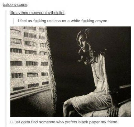 Faith in Tumblr Hipsters Restored