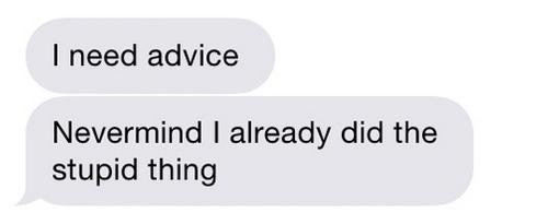 Peer Support in a Nutshell