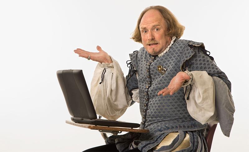 MFW Computer Spell Checks Whom'st'd've'ed