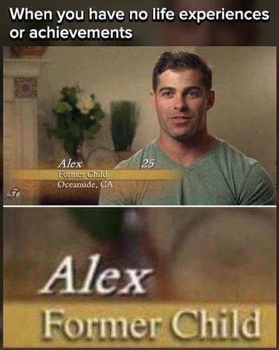 A True Role Model