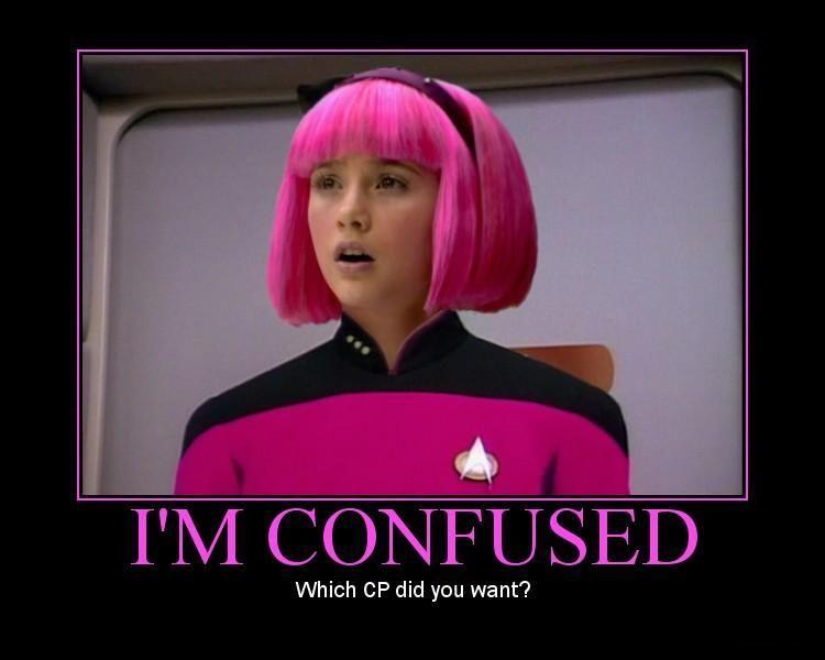 confused image 1518] the picard song know your meme