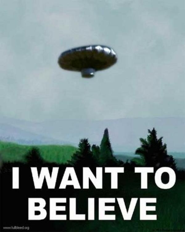 balloon boy meme i want to believe i want to believe know your meme,Ufo Memes