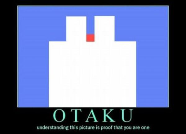 image 34571 otaku test know your meme
