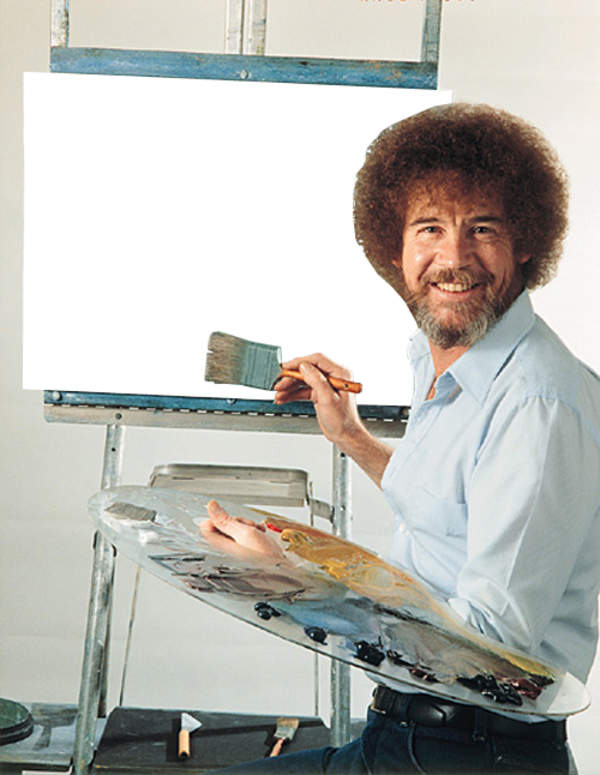 downloader.php photoshop bob ross know your meme