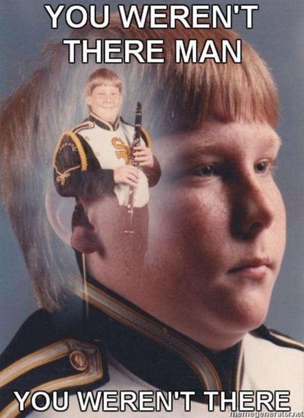 437px Clarinet_boy ptsd clarinet boy image gallery (sorted by score) know your meme