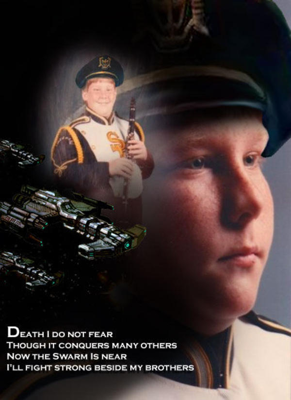 PTSD_Commodore ptsd clarinet boy image gallery (sorted by favorites) know your