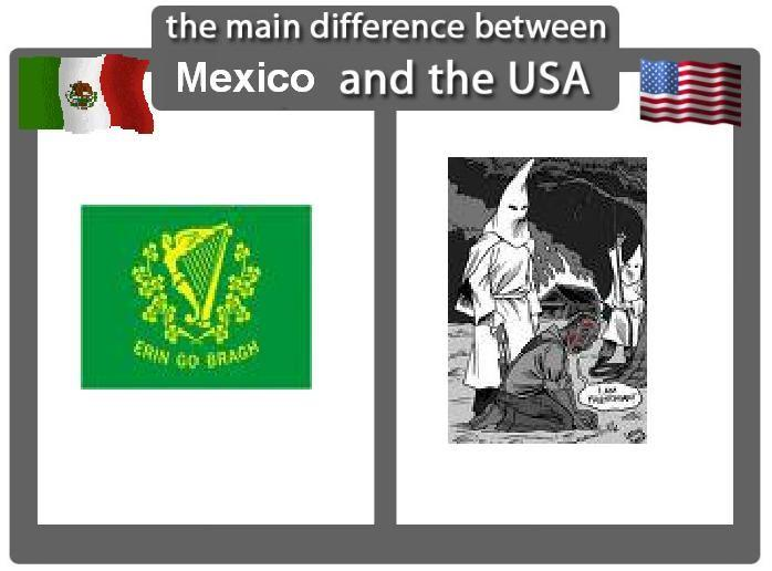 how to call mexico from usa