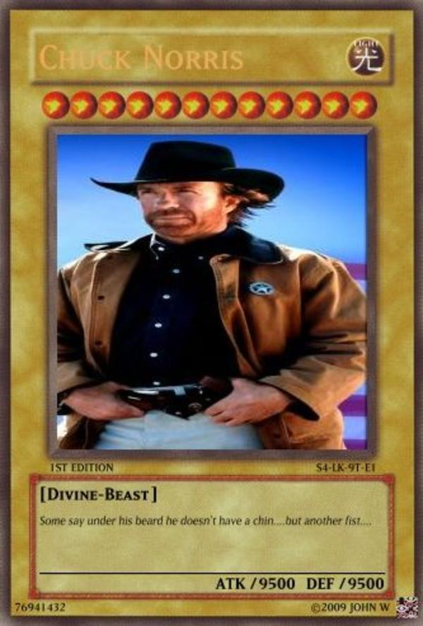 image 63590 you just activated my trap card know