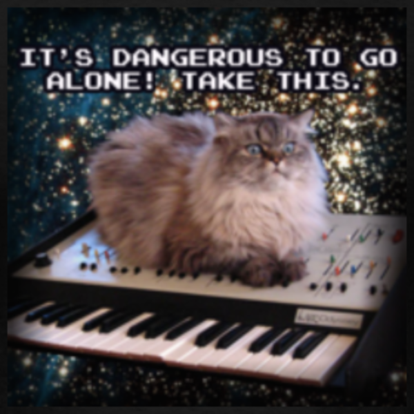 cat on a keyboard in space_design cat on a keyboard in space know your meme,Keyboard Meme