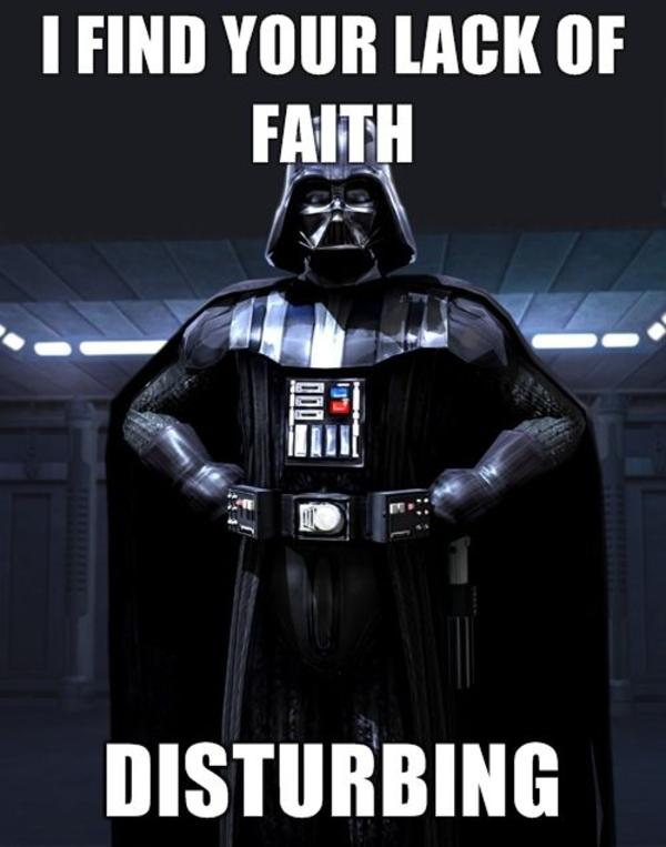 Darth-Vader-I-FIND-YOUR-LACK-OF-FAITH-DI