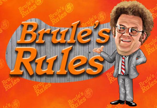 Brule dr steve brule image gallery know your meme,Dr Steve Brule Meme
