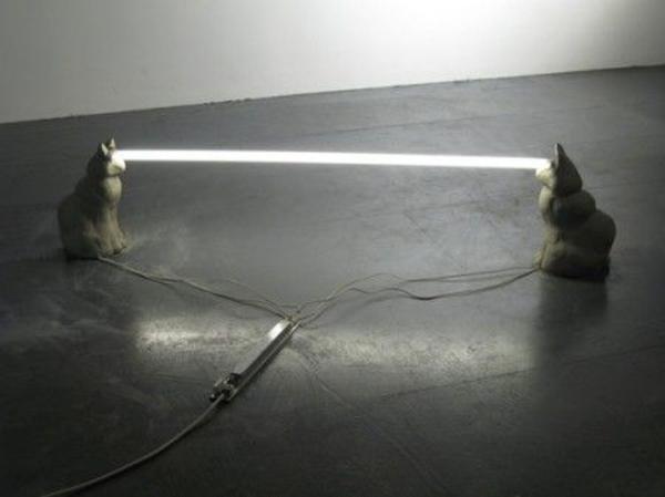 börse ipg photonics kurs