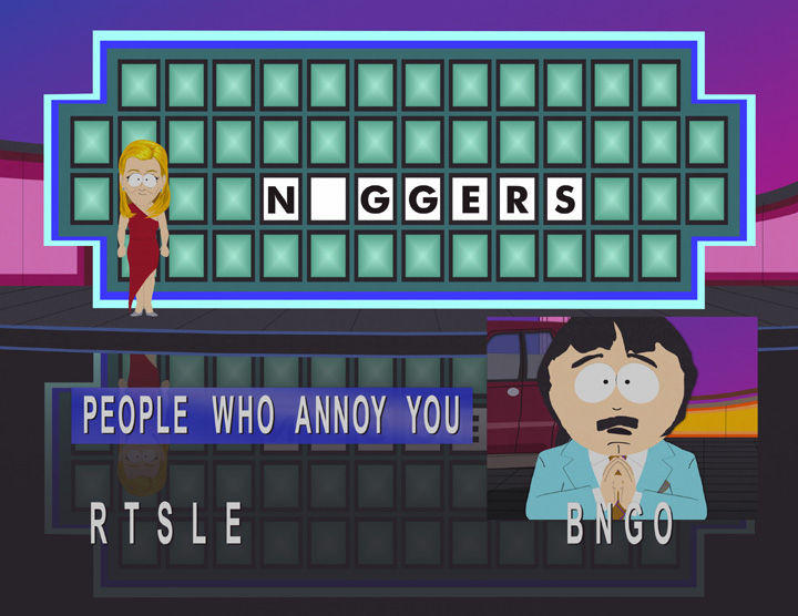 image - 82201] | wheel of fortune puzzle board parodies | know, Powerpoint templates