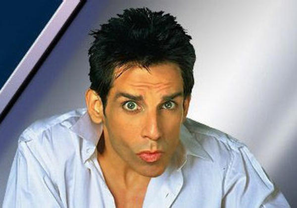 to be anti duckface is to be anti zoolander 8513 1257879854 10 duck face know your meme
