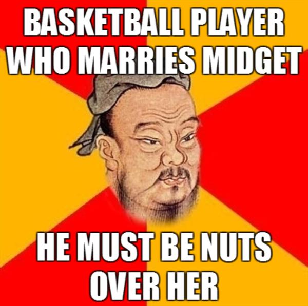 tumblr_lmvctaGFCa1qe11kdo1_400 wise confucius know your meme