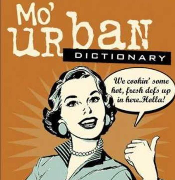 Urban Dictionary Cake Farting
