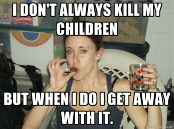 MH0ef casey anthony trial image gallery (sorted by score) know your meme,Casey Anthony Memes