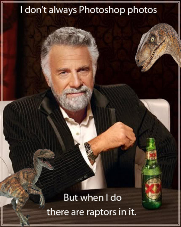 mimr image 152059] the most interesting man in the world know