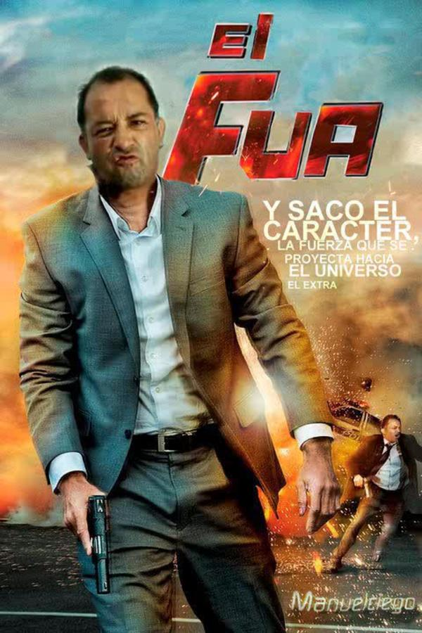 352292616 image 152122] el fua know your meme