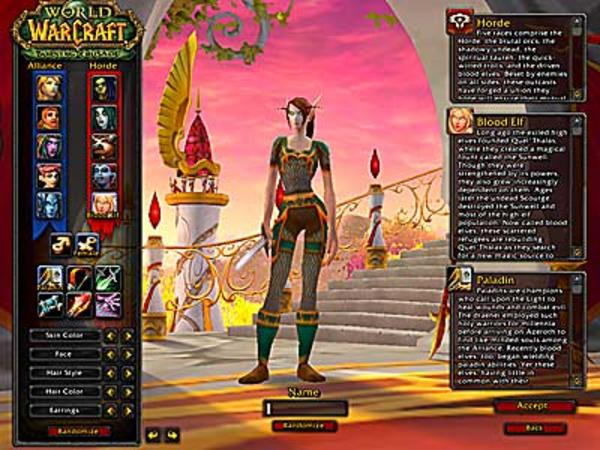warcraft the roleplaying game download