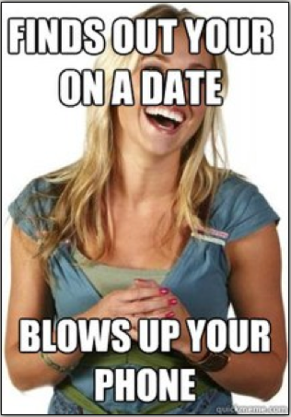 friend zone fiona meme - photo #9