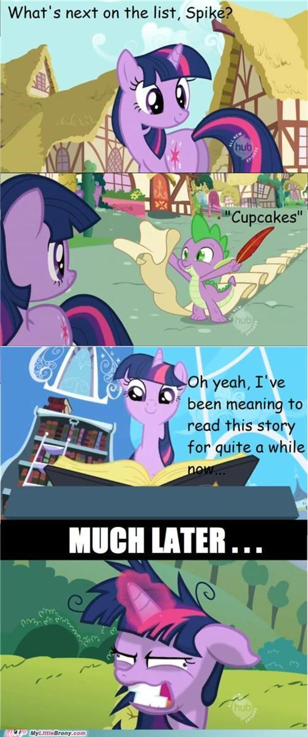 Image 188570 My Little Pony Friendship Is Magic