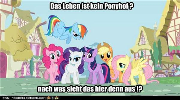 Image  198831  My Little Pony Friendship is Magic  Know Your Meme
