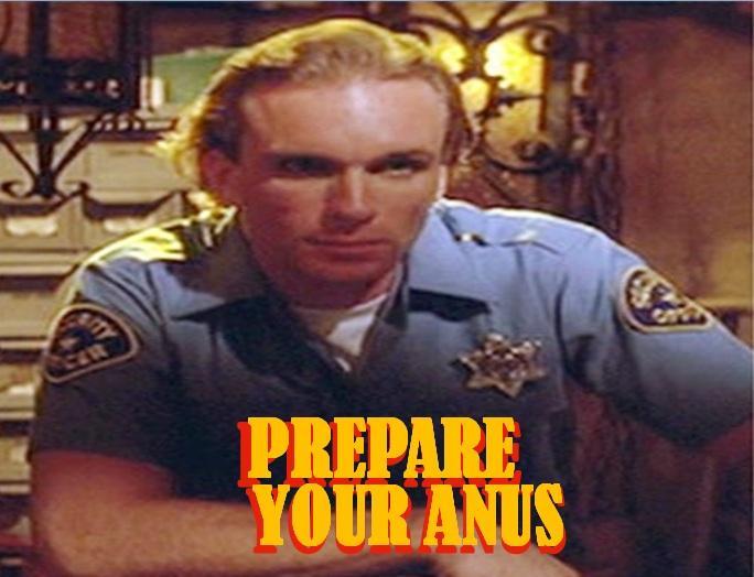 image 214799 prepare your anus know your meme