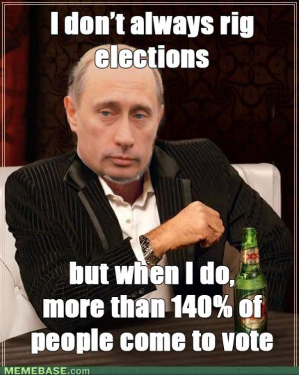internet memes the most interesting pm in the world 2011 russian protests know your meme