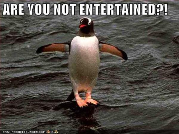 f8dfa127 fc36 4d47 83f0 32b53c63cba3 are you not entertained? know your meme