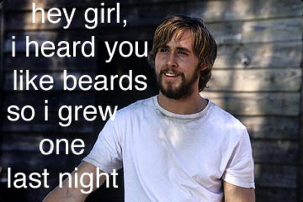 VJXueOusJhoqk48bb9O5nPEUo1_400 feminist ryan gosling know your meme,Ryan Gosling Memes
