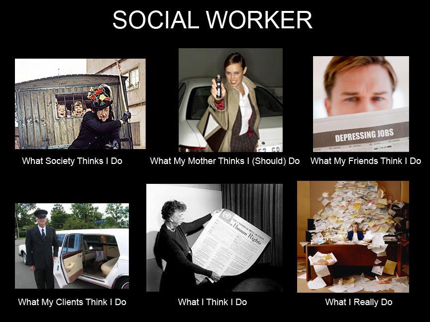 image - 252346] | what people think i do / what i really do | know,