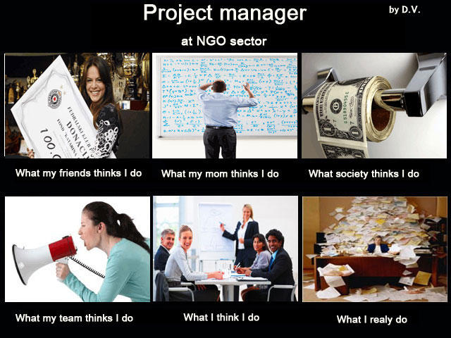 Meme project manager 28 images what people think i do for Do my project