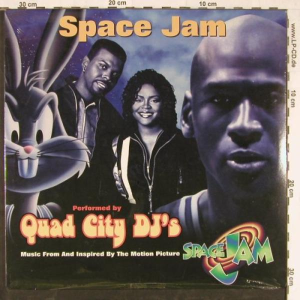 30 C 20 Cm 10 E Jam Performed By Quad Giiy Music From