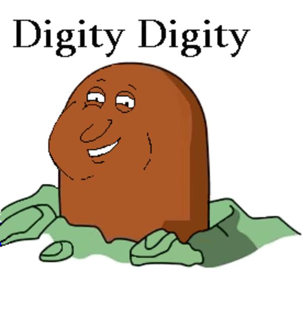 diglett meme -#main