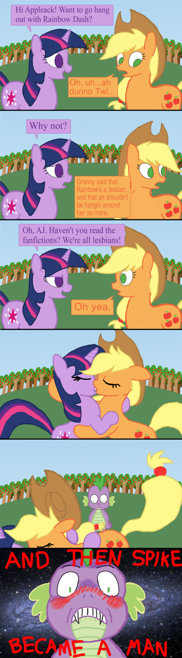 Image 261616 My Little Pony Friendship Is Magic